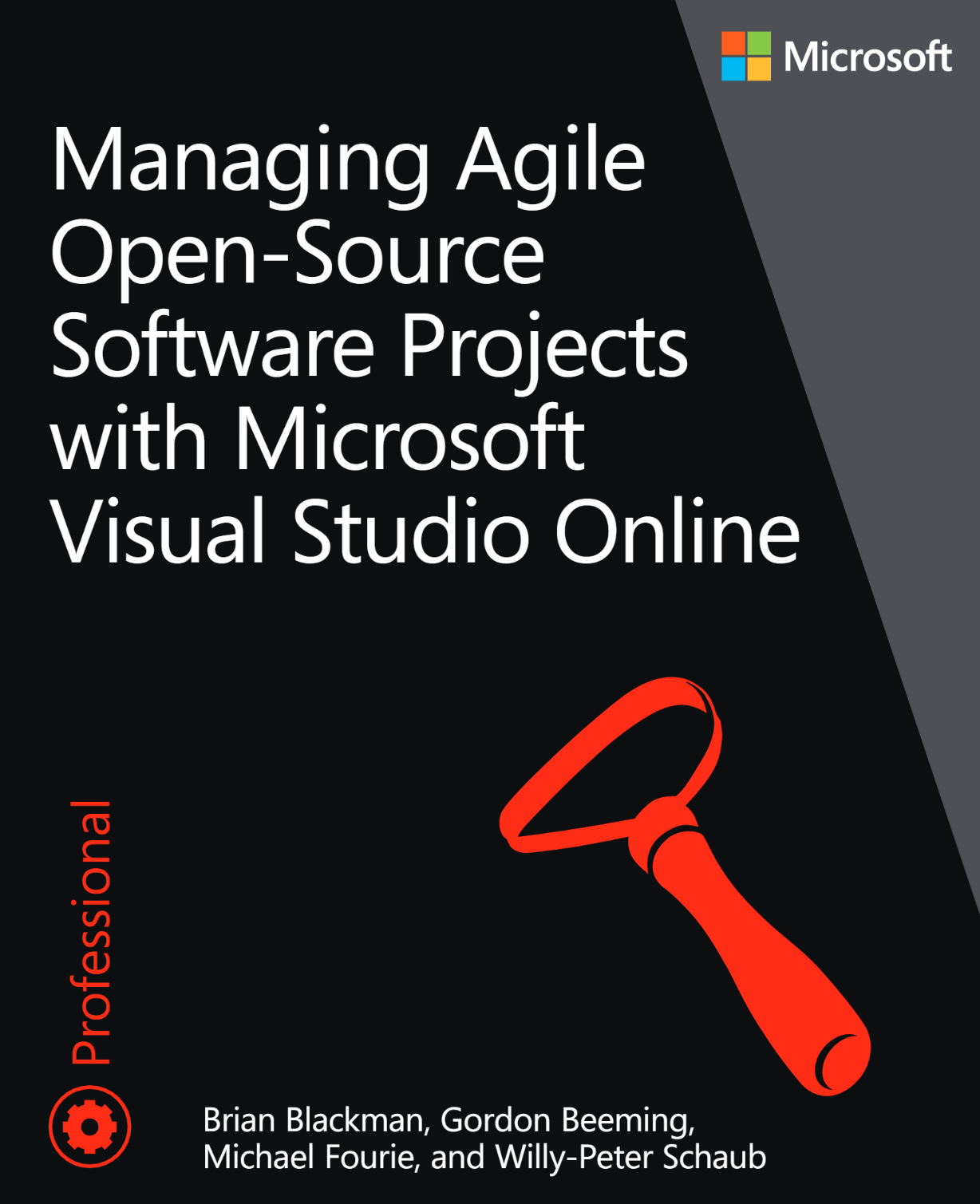 Managing Agile Projects with Visual Studio Online